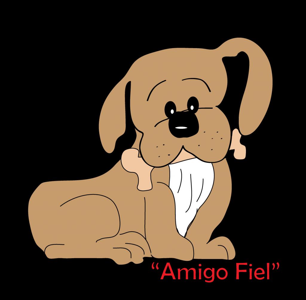 Cremaciones de Mascotas Amigo Fiel